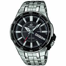 a164c8a6526 Fede herreure - find det perfekte herrearmbåndsur