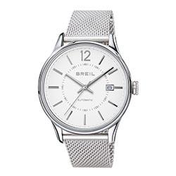 591619e5d97 Billige armbåndsure - Find billige ure på nettet og få et enormt udvalg!