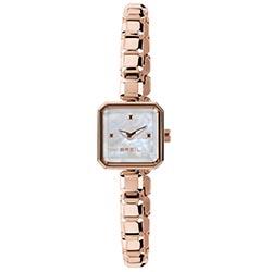 fb1d57fddec Ure til damer – find et klassisk dame ur